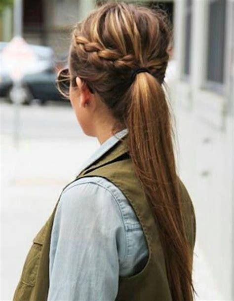 coiffure cheveux mi femme attache coloration des attacher cheveux mi fins coloration des cheveux moderne