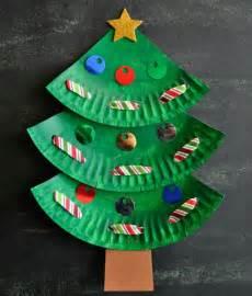 sterne dekoration weihnachtsdeko mit kindern basteln familienspa 223