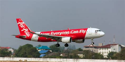 Low Cost Air Calendar Low Cost Airlines Take Hold In Japan Air Transport News