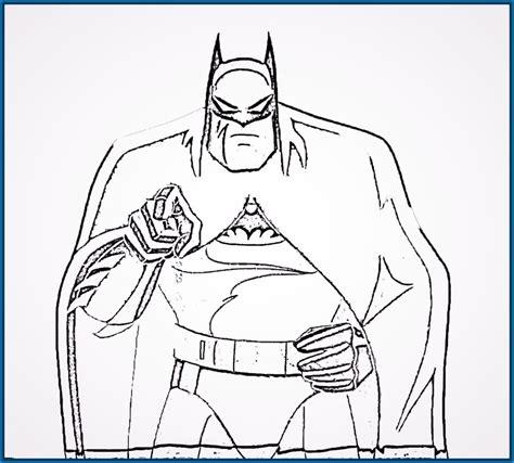 batman y robin para imprimir dibujos de lego batman para pintar e imprimir archivos