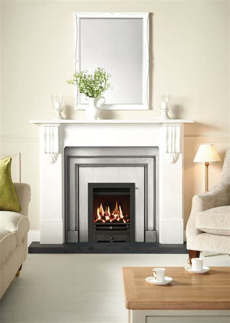 majestic insta fireplace parts gemma middleton