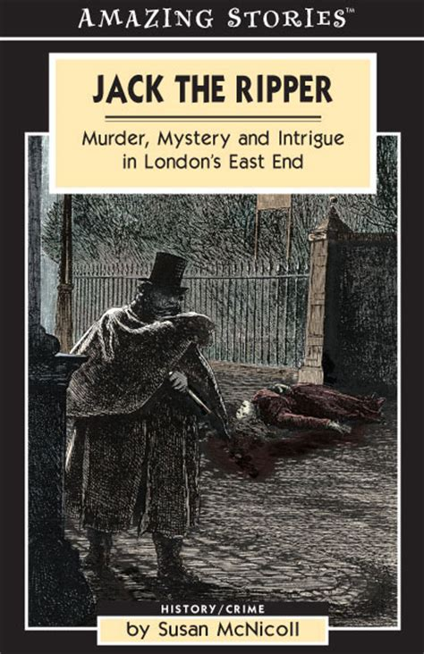 the ripper books casebook the ripper the ripper murder