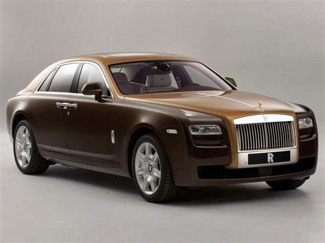 2014 rolls royce ghost coupe top auto magazine