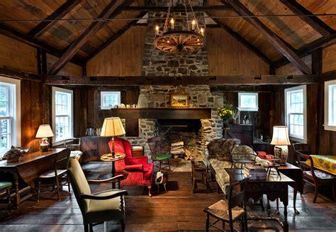 wagon wheel chandelier family room farmhouse with floor wagon wheel chandelier living room traditional with