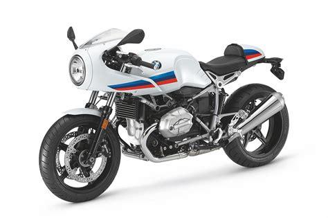 Bmw Motorrad Rue De Tocqueville by Bmw Motorrad Spezial Kmcero