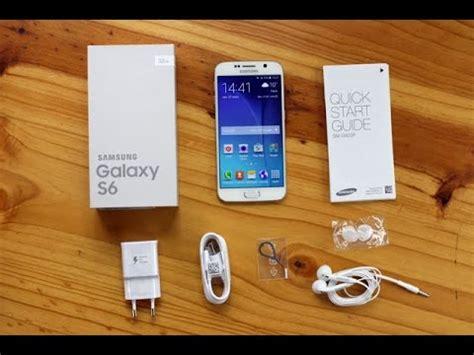 Samsung Galaxy Tab S6 Unboxing by Samsung Galaxy S6 Pr 233 Sentation Unboxing En Fran 231 Ais