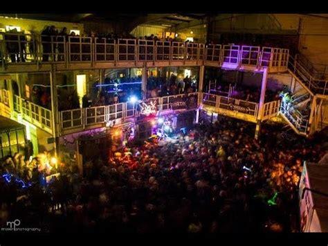 new years raves bristol nye warehouse 2013 2014 nye free