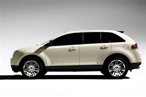 2009 lincoln mkx problems 2008 mkx wire diagram sunroof 29 wiring diagram images