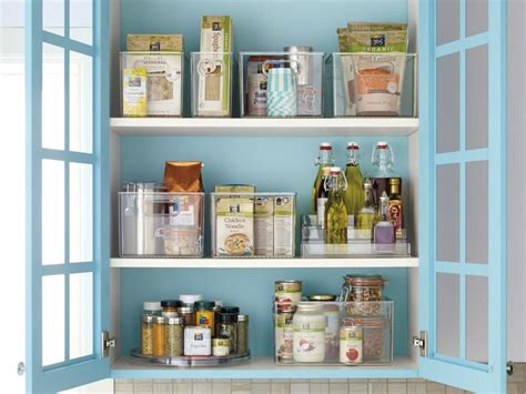 ways to organize kitchen cabinets clever ways to organize your kitchen cabinets escon arena