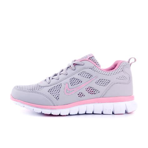 sport shoes cheap sale discount quality air sports shoes breathable