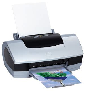reset mp258 p08 canon help and support troubleshooting and error code of