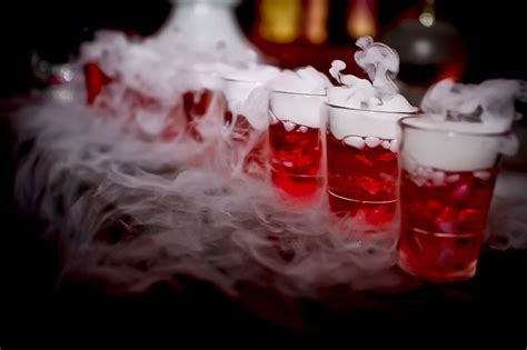 celebrity juice drinking games love potion 10 mysterious with dry ice be my