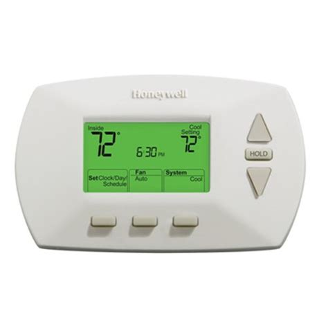 Honeywell Old Thermostat Wiring Diagram   Get Free Image About Wiring Diagram