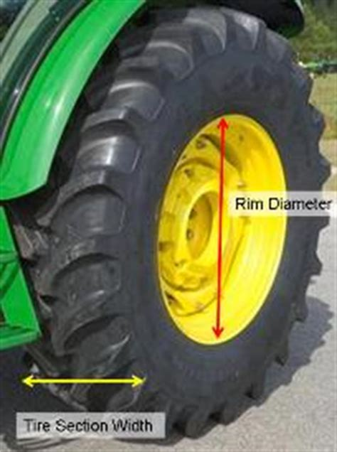 john deere tractor tires wheels accessories parts   job