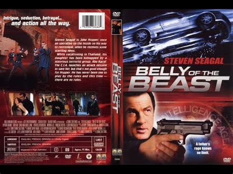 rant the foreigner 2003 movie review youtube rant belly of the beast 2003 movie review youtube