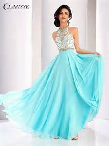 prom color ideas 17 best ideas about flowy prom dresses on grey