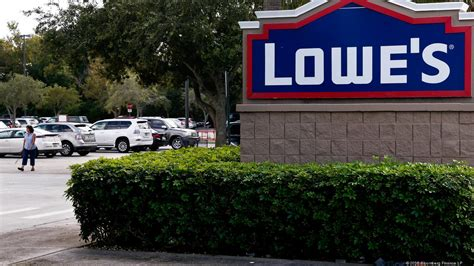 lowes ks 28 images lowe s home improvement building