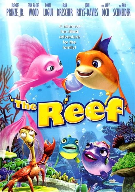 movies with similar themes to catcher in the rye are there any movie with a theme similar to finding nemo
