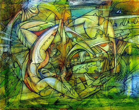 rob artwork for sale robert amos two artists with wildly different visions