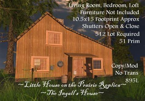little house on the prairie house plans little house on the prairie house floor plans image mag