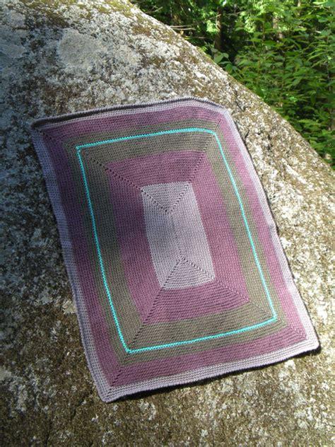 crochet rectangle rug pattern crochet rugs crochet kingdom 16 free crochet patterns