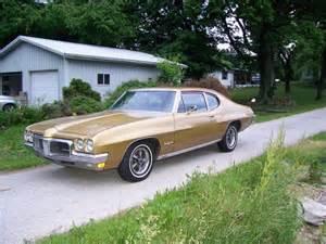 1970 Pontiac For Sale Cars Pontiac Tempest For Sale On Collector Car