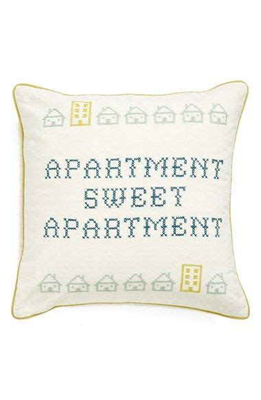 apartment warming gift 17 best ideas about apartment warming gifts on pinterest
