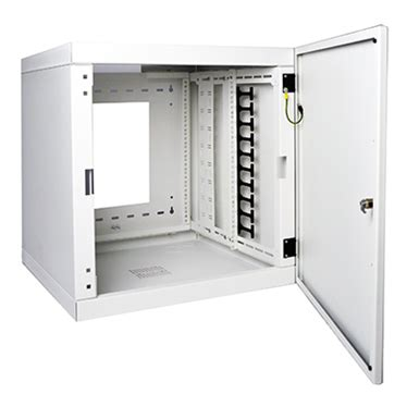 cpi wall mount cabinet standard wall mount cabinet chatsworth products free