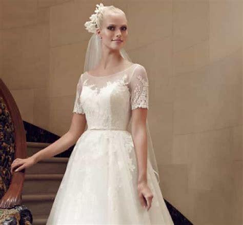 Wedding Dresses 3000 by Wedding Dresses 3000 Range Dress Uk