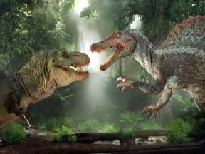 Dino Wallpaper T Rex Wallpapers Pets And Docile