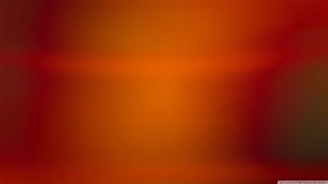 dark orange colors dark orange wallpaper wallpapersafari
