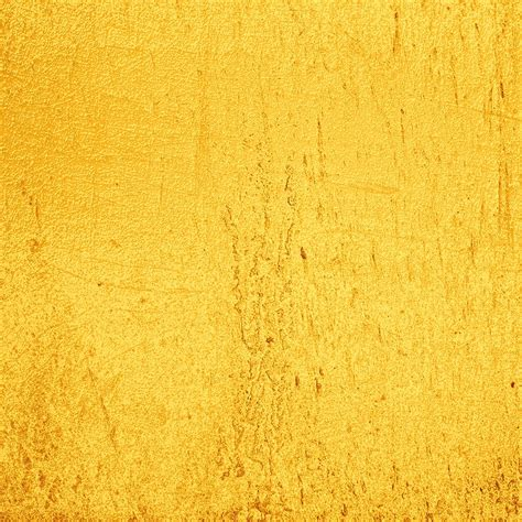 Sand Painting Background Warna kostenlose illustration hintergrund gold textur gelb