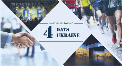 consolato ucraino a roma consolato ucraina