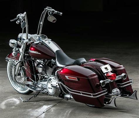 Motorrad Classic Facebook by 2017 Harley Davidson Touring Road King Classic Motos