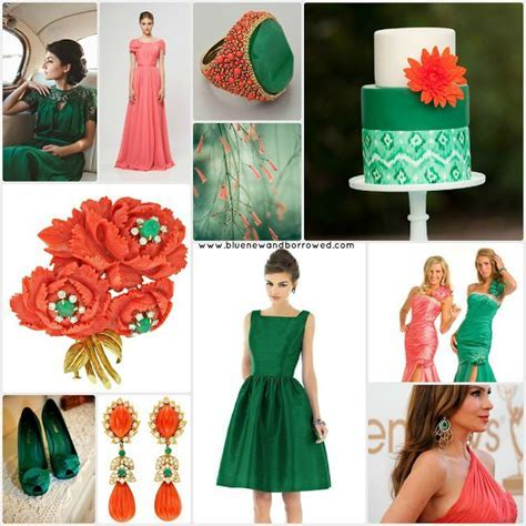 17 Best ideas about Jade Green Weddings on Pinterest