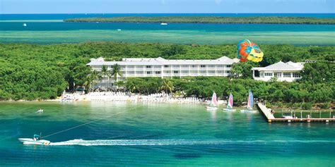 key largo fl key largo resort florida resorts