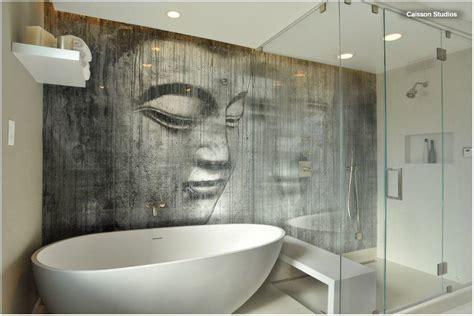 schiebetür glas badezimmer badezimmer mit glas 183 ratgeber haus garten