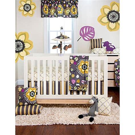 glenna jean baby bedding glenna jean melrose crib bedding collection buybuy baby