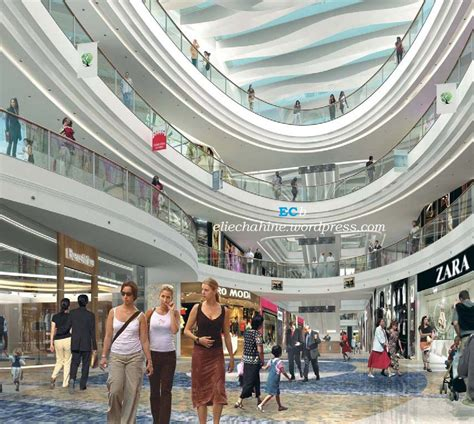 beirut city centre youtube now open beirut city centre mall elie chahine