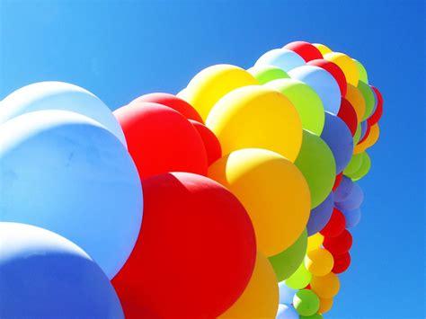 Balon Anjing gudang gambar gambar gambar balon dengan warna warni cantik