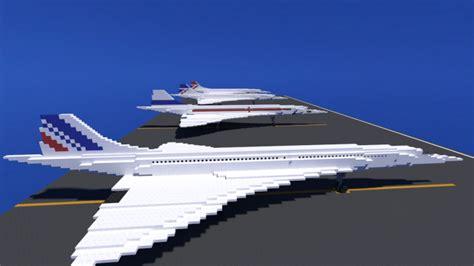 Harga Kertas Concorde by Harga Kertas Concorde 1 Wowkeyword