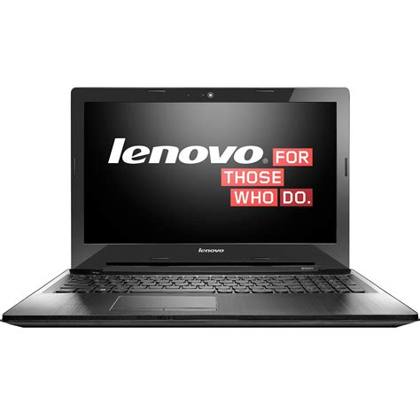 Laptop Lenovo I5 Amd laptop lenovo ideapad g5070 cu procesor intel 174 core i5