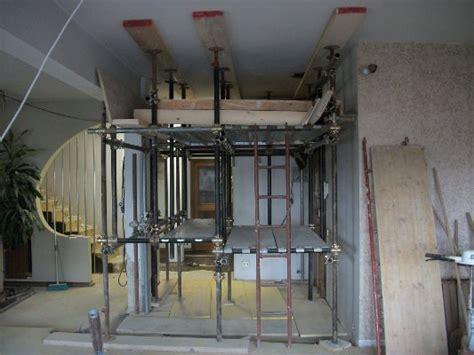 frazionamento appartamento frazionamento appartamento demolizione impresa edile