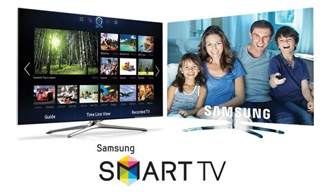 Tv Samsung 55 Smart Tv samsung un55f7500 55 inch 1080p 240hz 3d ultra