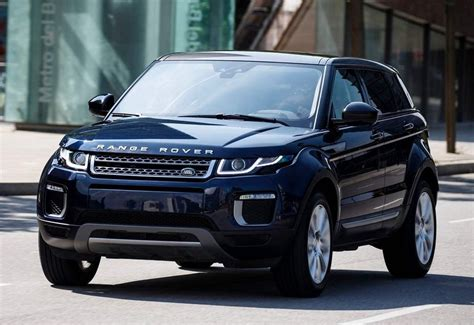 land rover interior 2018 2018 range rover evoque xl interior car 2018 2019