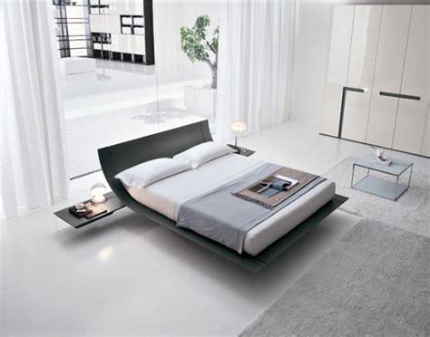 Camere Da Letto Presotto   Viralworldlife.com