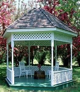 Planning Permission For Garden Gazebo by 25 Best Ideas About Gazebo Plans On Pinterest Gazebo