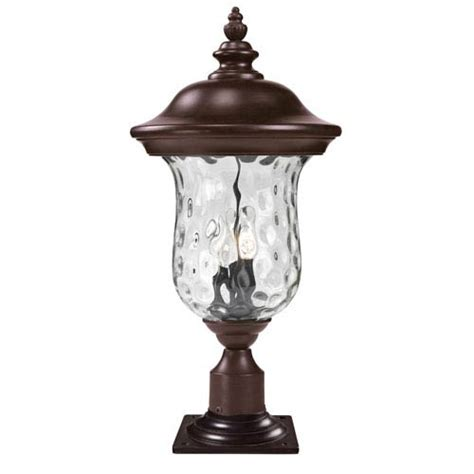Clearance Landscape Lighting Clearance Outdoor Lighting Bellacor