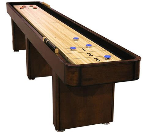 how to build a shuffleboard table how to build a shuffleboard table review 10s