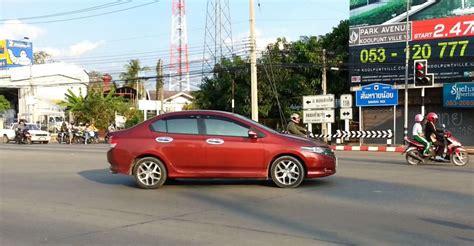 Führerschein Motorrad Thailand by Die Service Homepage Aus Chiang Mai F 252 Hrerschein Verkehr